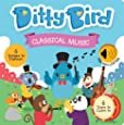 Ditty Bird : Classical Music