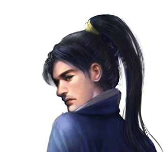JC Kang