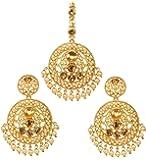 Amazon.com: Sterling Silver Dark Green Jade Earrings: Jewelry