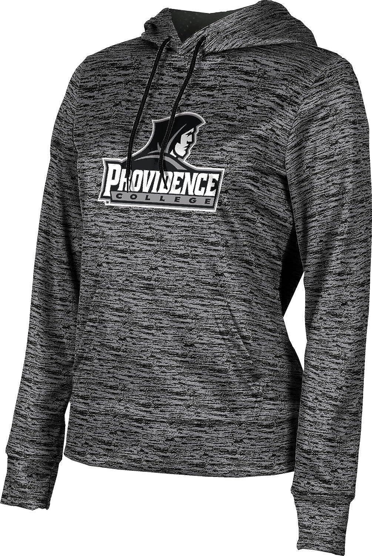ProSphere Virginia State University Boys Hoodie Sweatshirt Gradient