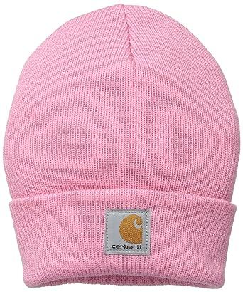 Carhartt Baby Girls  Acrylic Watch Hat 887abe273d3