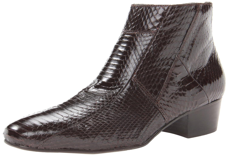 Giorgio Brutini Men's 15549 Boot Giorgio Brutini Footwear