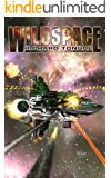 Wildspace (The Stars Aflame Book 2)