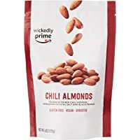 Nuts And Trail Mix On Sale From $6.78 Deals
