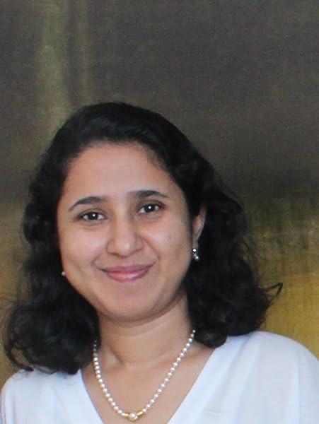 Deepa Remesh