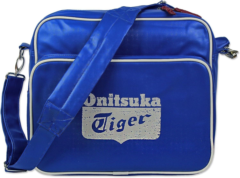 onitsuka tiger mexico 66 vintage black used handbags