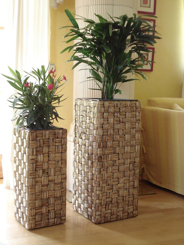 blumenk bel 60 cm hoch on07 hitoiro. Black Bedroom Furniture Sets. Home Design Ideas