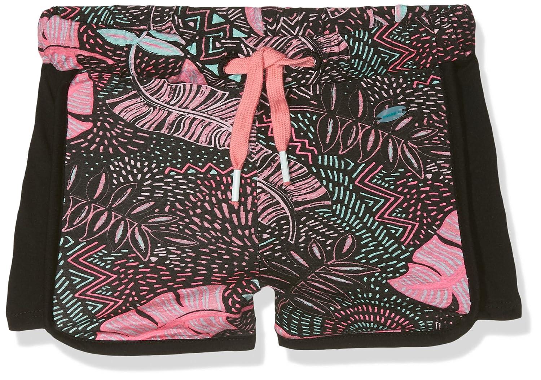 O'Neill Mädchen Chill 'N' Cruz Short Streetwear ONEAT|#O' Neill 8A7572