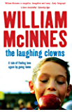 The Laughing Clowns: A tale of finding love again by going home