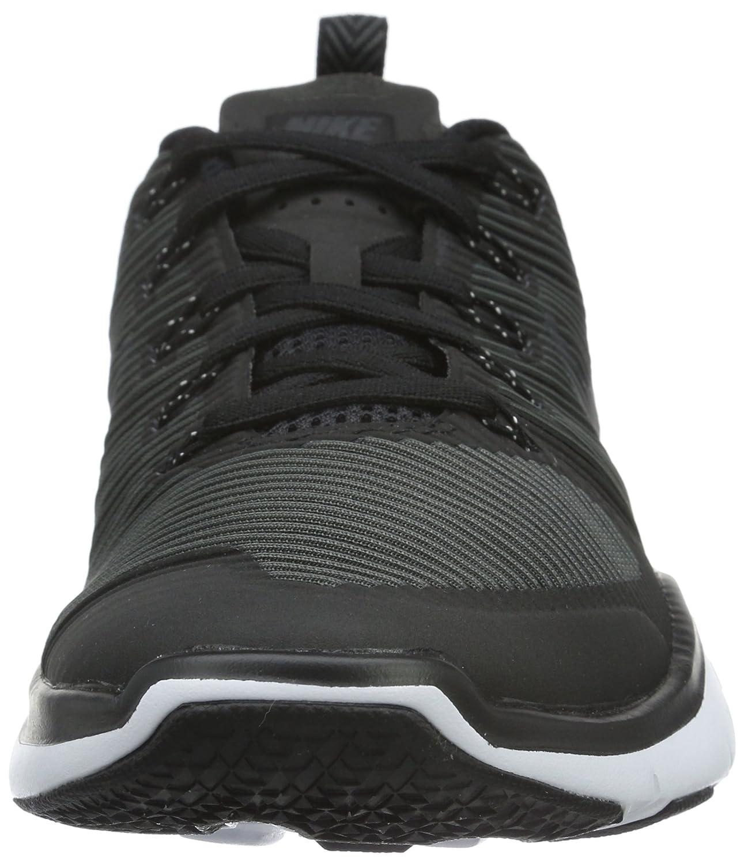 Nike Zapatillas Revisión De Productos Amazon rQPLDX7