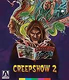 Creepshow 2 (Special Edition) [Blu-ray]