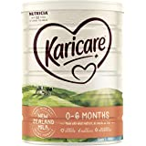Karicare Plus 1 Infant Formula (0-6 Months) 900g
