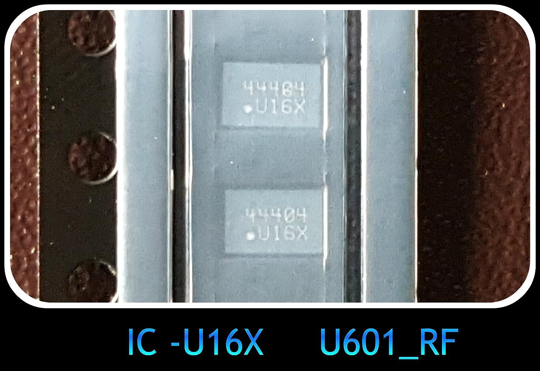 U601_RF baseband IC chip for iPhone 5 5G interface storage IC U601