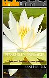 Pemberley Promises: A Pride and Prejudice Sensual Intimate (A Pemberley Pairing Book 1)