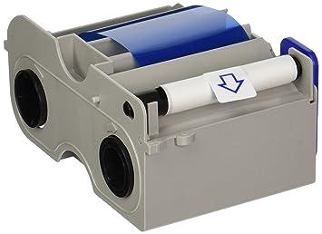 Fargo 44200 cinta para impresora: Amazon.es: Electrónica