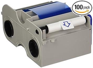 Fargo DTC300 Printer Driver Download