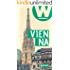 Vienna: Weekend a…