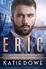 Eric: BWWM Romance (Members From Money Book 36) Kindle Edition