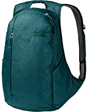 fff9580e84afa Amazon.de  Daypacks - Rucksäcke  Koffer