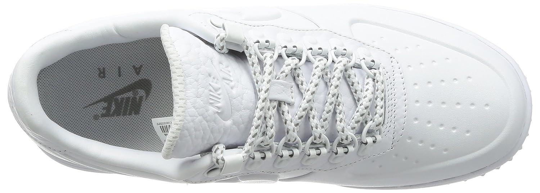 PSV Nike Lykin 11 Zapatillas de Tenis para Ni/ñas