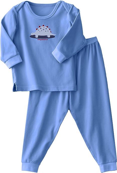 Halo Boys/' 2-Piece Pajamas