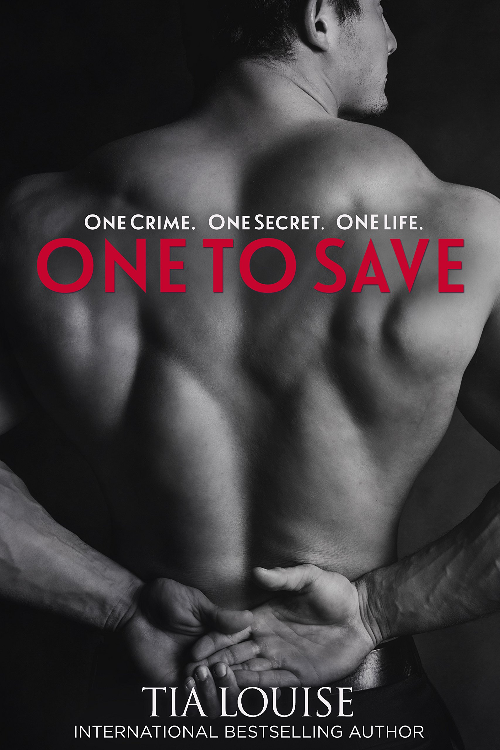 Download One to Save: One to Hold, Book 6 ebook