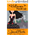 A Halloween Hookup: A Between the Pages Novella (A Page Turners Novel Book 6)
