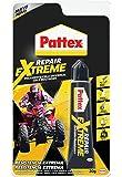 Pattex Repair Extreme - Pegamento (20 gr)