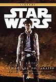 STAR WARS - A armadilha do paraíso