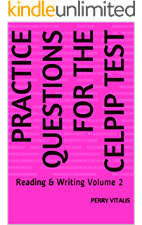 Amazon.com: Practice Questions for the CELPIP Test: Speaking eBook ...