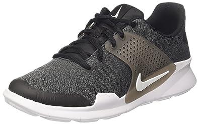 Nike HommeChaussures Nike Et Et Sacs ArrowzBaskets HommeChaussures Nike Sacs ArrowzBaskets ArrowzBaskets HommeChaussures CBrxWoed
