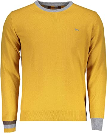 Camisa verde Harmont&Blaine: Amazon.es: Ropa y accesorios