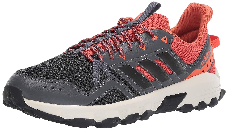 adidas Mens Rockadia Trail m Running