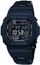 Casio G-Shock 1JF