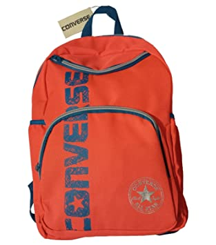 converse backpack for school
