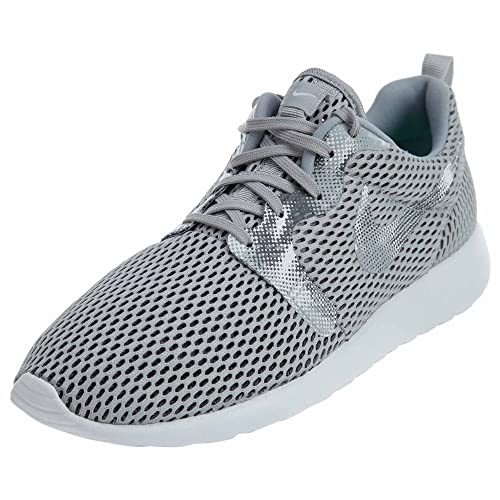 amazon com nike roshe one hyp br gpx mens fashion sneakers rh amazon com