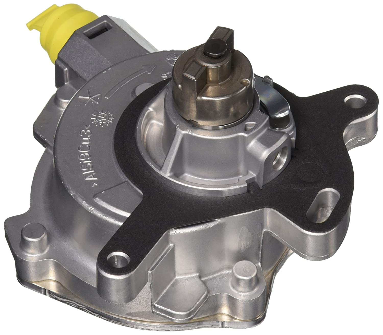 Motorcraft BRPV15 Brake Vacuum Pump Assembly