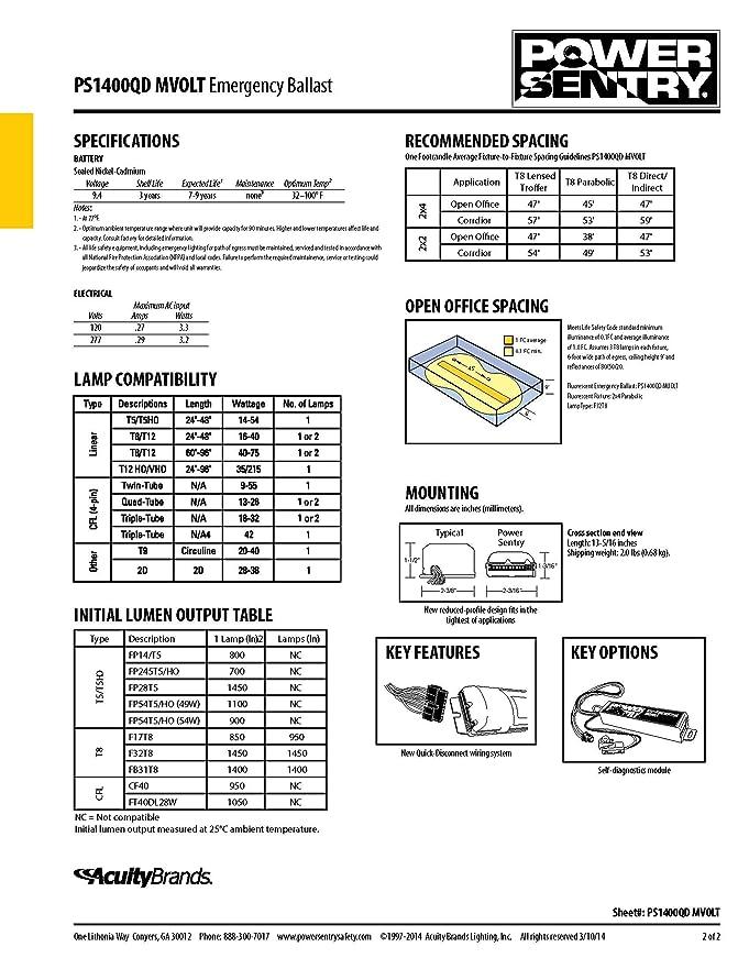 81wTGvdfH%2BL._SX681_ lithonia ps600 wiring diagram ps300 wiring diagram, ps1400 wiring  at aneh.co