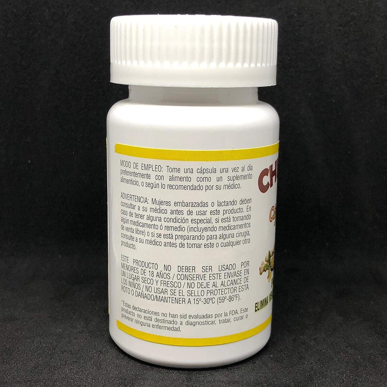 para que sirven las pastillas de alga espirulina