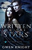 Written in the Stars (Wolffe Peak Book 3)