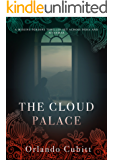 The Cloud Palace
