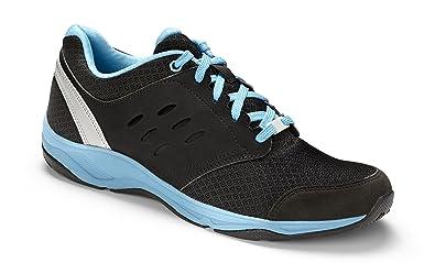 VIONIC Venture Sneaker