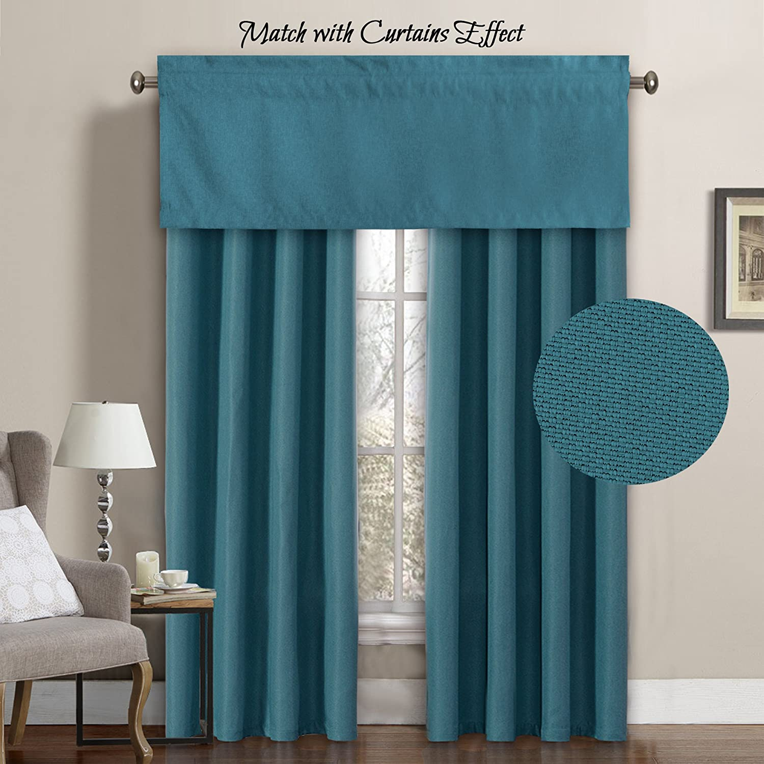 purple full furniture size home curtain best ideas window yellow and of lovely new curtains blue design teal