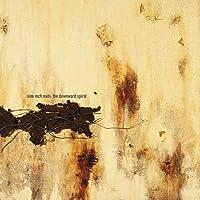 Deals on Nine Inch Nails: The Downward Spiral Vinyl 2 LP