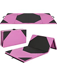 Amazon Com Exercise Mats Accessories Sports Amp Outdoors