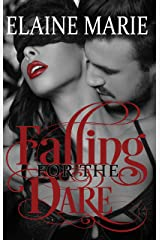 Falling For The Dare Kindle Edition