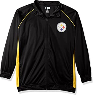 finest selection b7311 a0dc5 Amazon.com : Pittsburgh Steelers 2018 NFL Salute to Service ...