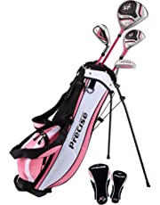 Palos de golf | Amazon.es