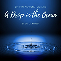 A Drop in the Ocean (English Edition)