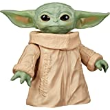 Star Wars The Child (Baby Yoda) The Mandalorian figura de 16,51 cm - F1116 - Hasbro